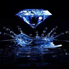 diamond12545