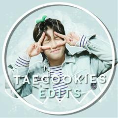 taecookies