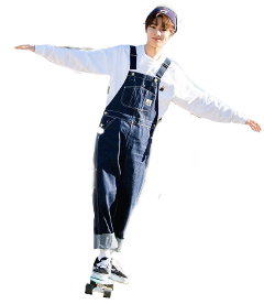 freetoedit yangjeongin in babyin white