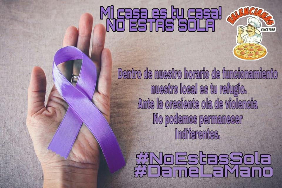 #freetoedit #Noestassola #damelamano #Pizza #ajijic