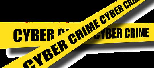 cybercrime crime cyber band bands freetoedit