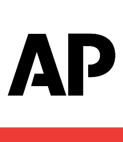 AP | 1/29/2019