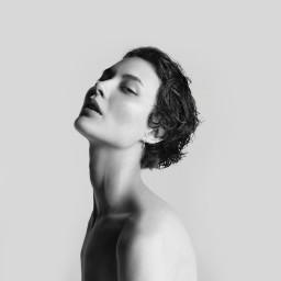 freetoedit remixit portrait