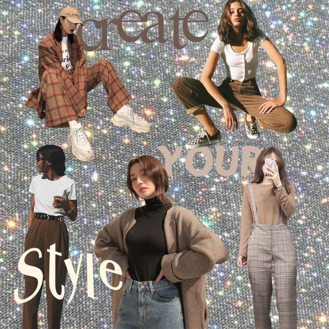cre8 ur style ✨ - - - - - - - random edit from pics in my style board on Pinterest loll [tools used]— Pinterest, ibispaintX - - [hashtags]— #styleinspo #aestheticclothes #aestheticedits #90saesthetic #aestheticpage #edit #styleedit #ibispaintxedit #glitteredit #glitteraesthetic #90sfashion #themeaesthetic #theme
