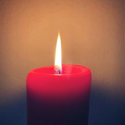 pccandles candles freetoedit candle edsheeren