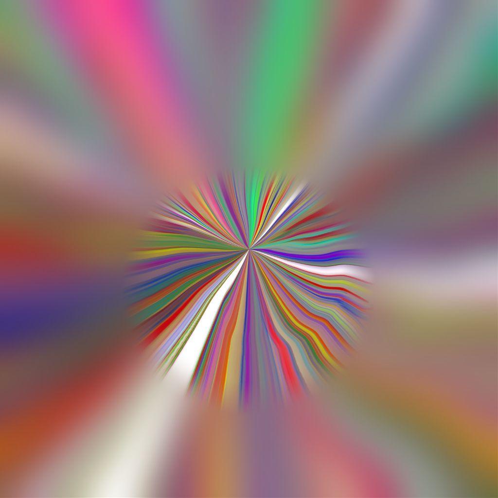 #freetoedit #tinyplanet #blur #blureffect #rainbow