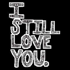 love still freetoedit