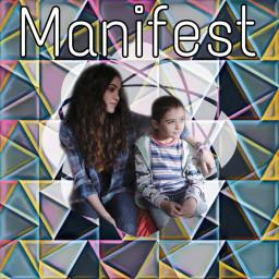 manifest freetoedit