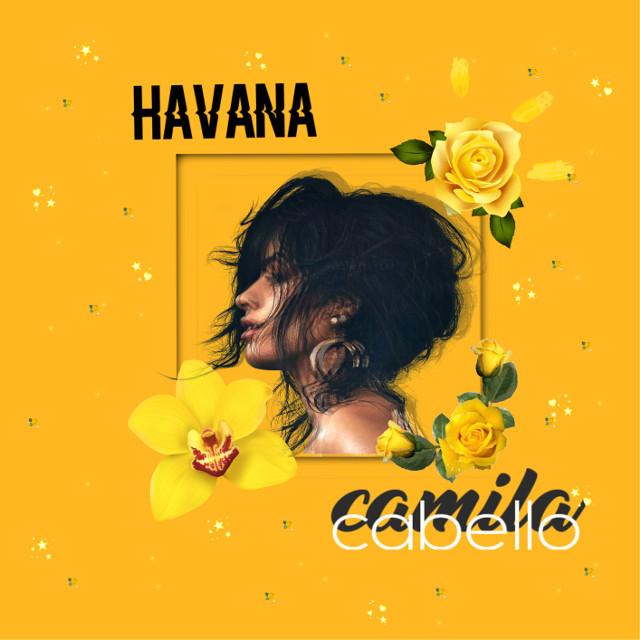 #camilacabello #camila #camilacabelloedit #camila_cabello #camilacabello❤✨ #flower #flowers #yellow #yellowaesthetic #yellowflower