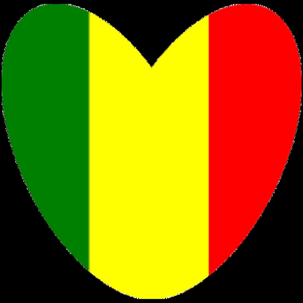 #rasta #heart #red #yellow #green #rasta #reggae #freetoedit