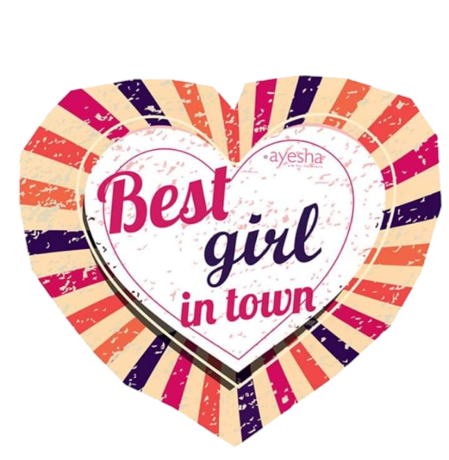 #bestgirlintown #Sassy #sass #sassyclub #bad #cute #pink #PINK #girly #girl #queen #queen👑 #hbic #beautiful #beauty #sparkle #sparkly #love #prettyonfleek #bbo #girlpower #grlpwr #girlgang