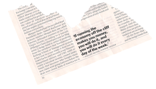 #overlay #overlays #vintage #paper #papel #news #needs #editingneeds #edit