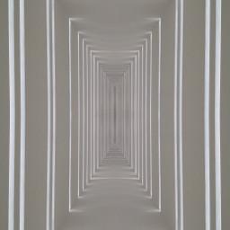 freetoedit vanishingpoint architecture hallway lights