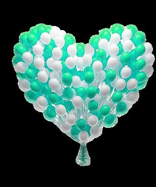 #luftballons7