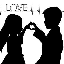 srclovepulse lovepulse freetoedit love pulse