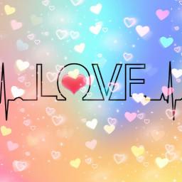 freetoedit love amor srclovepulse lovepulse