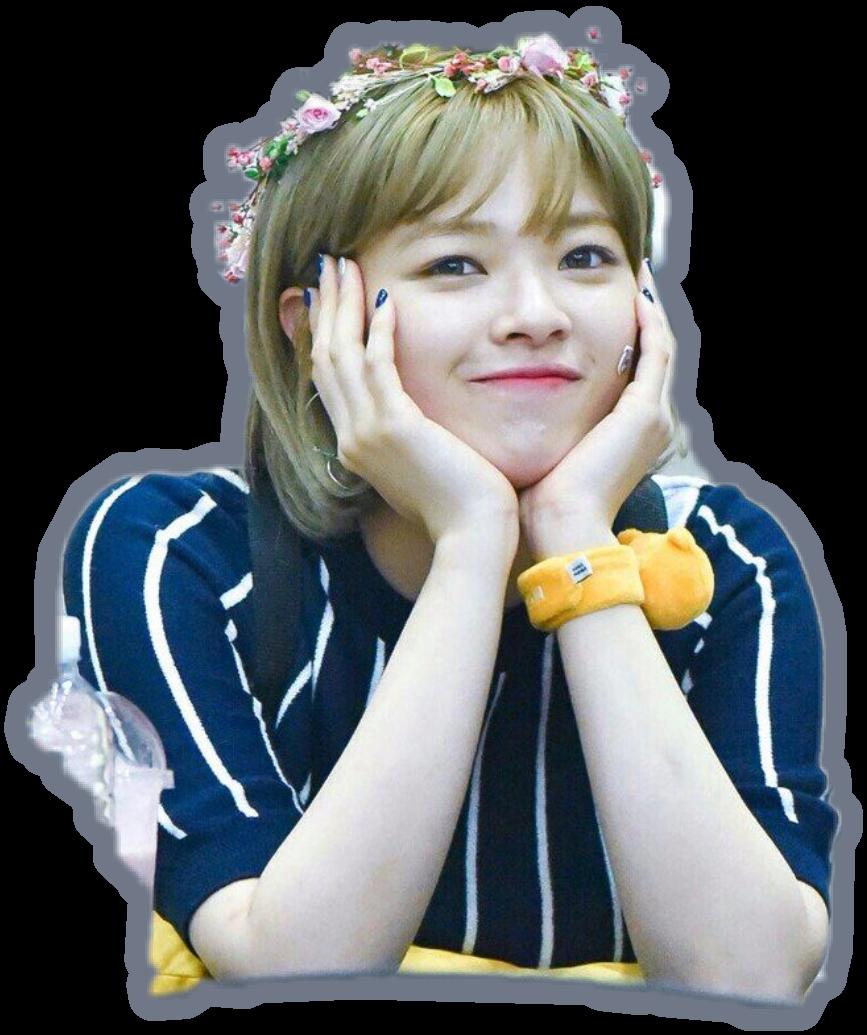 #jeongyeon #twice #twicejeongyeon