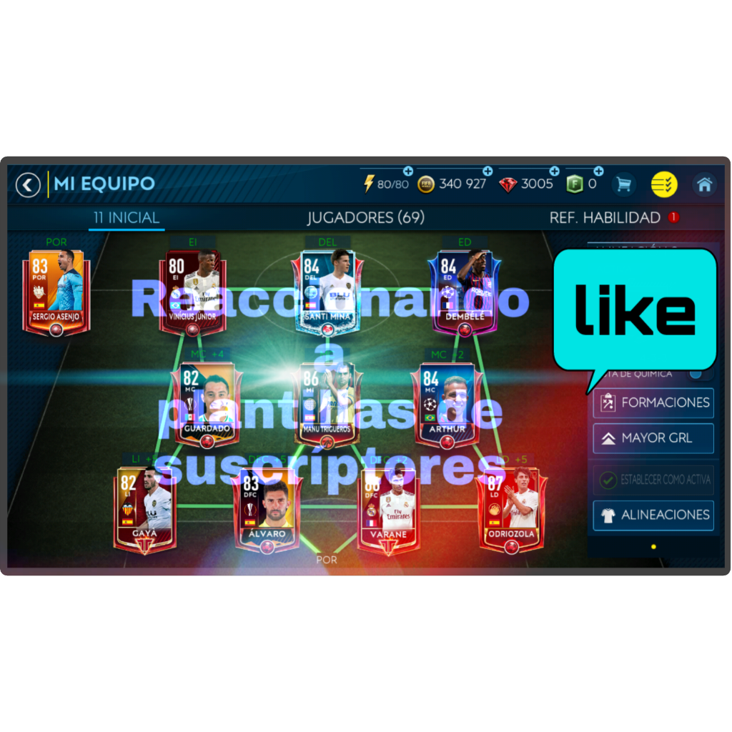 #super