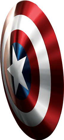 captainamerica emblem freetoedit