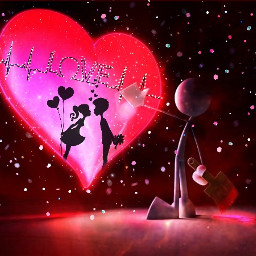 freetoedit srclovepulse lovepulse