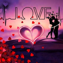srclovepulse lovepulse freetoedit challenge lovechallenge