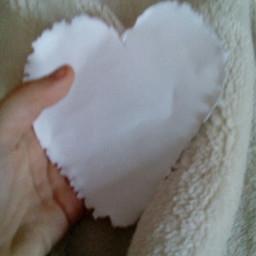 pcheartsisee heartsisee heart