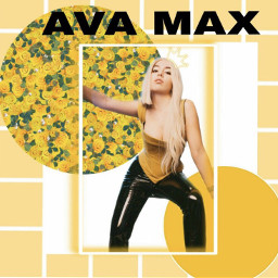 sweetbutpsycho freetoedit avamax