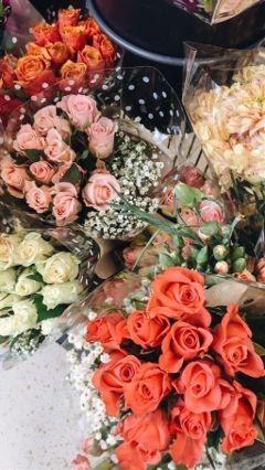 #catcuratedbouquet,#bouquet,#flowers