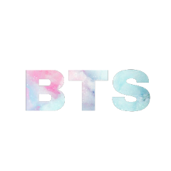 bts bangtan kpop text galaxy freetoedit
