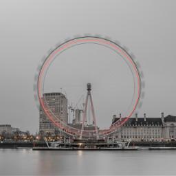 ferriswheel background backgrounds freetoedit
