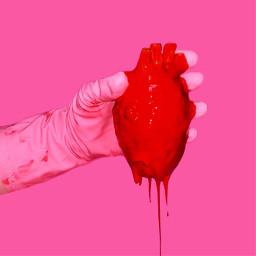 freetoedit valentinesday vaporwave