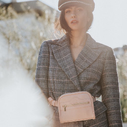freetoedit style styleinspo fashionblogger photography