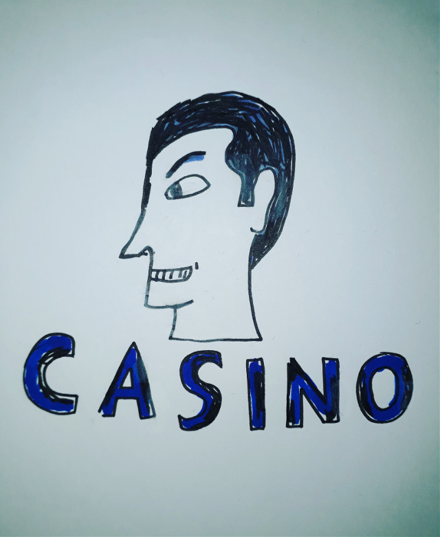 #freetoedit #casino #gambling #casinos #gambler #blackjack #roulette #21 #gaming #games #outline #head #face #eyes #design #designer #nose #animator #animation #artist #artistic #draw #drawing #sketch #fineart #toon #toons #cartoons #abstaction #artiste #art #modernart #modernartist #cartoonist #cartoon #sketching #photo #photos #photography #photographer #photograph #ink #paper #howtodraw #pen #paint #acrylic #painting #painter #black #white #sketching #remixit