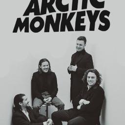 arcticmonkeys wallpaper phonewallpaper background lockscreen