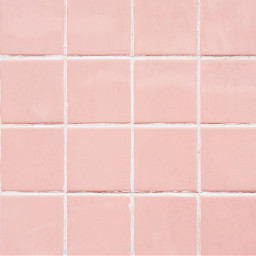 tile pink background backgrounds wall freetoedit