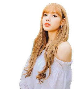 blink blackpink blackpinklisa lisa lalisa