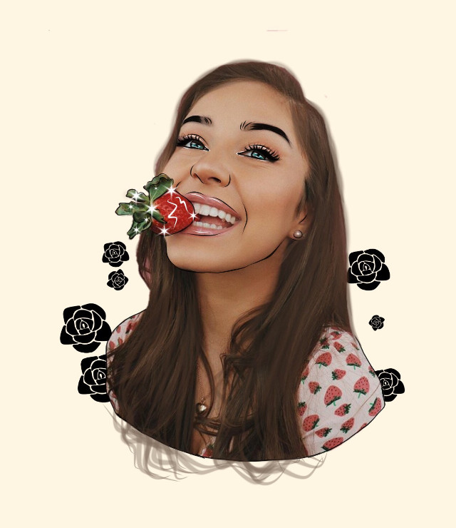 New post: outline for Thalia ☁Tag my angel @thaliabree @morethalia --- ⛅ [👼] 60K☁ [💗] App: Ibis Paint 💫 ⛅ [🌼] Repost? Credits!  Follow @outlinesxdrew (me) for more posts like this! ⛅ #charolinesart #outlinesdrawing #angelicoutline #outlinenar #cutedrawiings #lorenminty #dariaxgray #outlines_ni #lemonseditss #outlinesdraw #lorengray #outlinesxdrew #thaliabree @thaliabree @morethalia