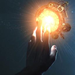 discover timeless travel matrix hand
