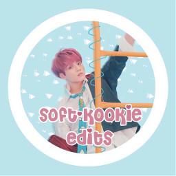 softkookiesiconchallenge softkookie jungkook bts btsjungkook jeonjungkook kpop aesthetic kpopaesthetic icon kpopicon btsicon loveyourself answer loveyourselfanswer