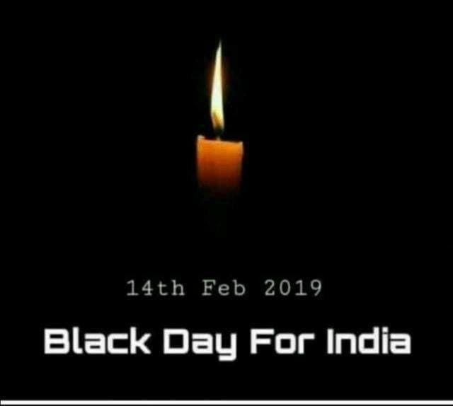#freetoedit  #india #indianarmy  #blackday