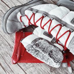 pcboots boots freetoedit style styleblıgger