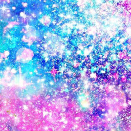 freetoedit galaxy background wallpaper starry
