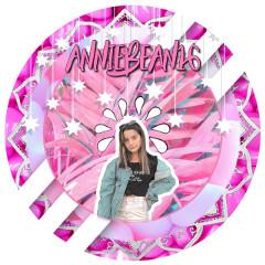 anniebean16