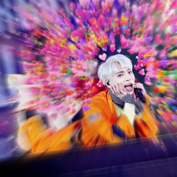 freetoedit jonghyun heartedit heartmeme shinee