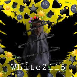 freetoedit white2115 polishgirl california people