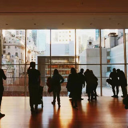 nyc newyork museum