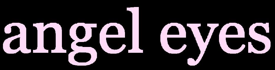 angeleyes pink words pinkwords angel freetoedit