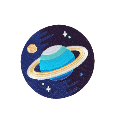 #planet #aesthetic #tumblr #space #galaxy