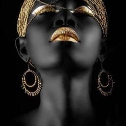 freetoedit metallic lips