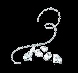 diamond diamonds rhinestone bedazzle bling